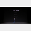 Apple Watch 1位