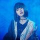楠木ともりが全曲作詞・作曲を手掛ける2nd EP「Forced Shutdown」4月28日発売決定!ティザー映像&新ビジュアルも解禁!