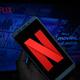 Netflix、48時間見放題のStreamFestを計画。ユーザー獲得のために新施策