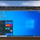 自宅からカンタンに仕事PCを遠隔操作できる 働き方改革でも注目の無料で使える「Chrome リモートデスクトップ」の活用法