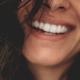 笑気ガス、うつ病治療に役立つ可能性「効果は丸2週間継続」