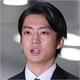 伊藤健太郎がFC設立発表の裏に隠された思惑とは?