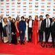 ヒュー・ジャックマン主演の『Bad Education』トロント国際映画祭最高額で上映権が取引される