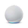 【新型】Echo (エコー) 第4世代 - スマートスピーカーwith Alexa