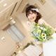 野中藍も参加「サンセルモ presents結婚式は あいのなか で」番組で本物の結婚式をプロデュース&申込み受付スタート