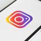 Instagramが「いいね!」の数を非表示にするテストを実施へ