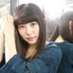 「ヤヌスの鏡」で二役を演じる桜井日奈子(C)日刊ゲンダイ
