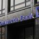 ドイツ銀行が米国内の従業員に対し、来年7月まで在宅勤務も認めるとの選択肢を提示した/Jeremy Moeller/Getty Images