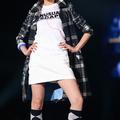 松本エリ(DOUBLE STANDARD CLOTHONG)