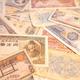 日銀に聞いた!お金の歴史と、古いお金の扱い方