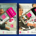 携帯電話会社によっては複数メーカーの端末を取り扱うことも一般