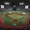韓国プロ野球、新型コロナでOP戦50試合を中止 3・28開幕を延期も