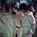 三代目 J Soul Brothersツアーの素顔に追ったNIGOの写真展、ライ
