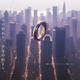 映画 『EUREKA/交響詩篇エウレカセブン ハイエボリューション』「ハイエボリューション」シリーズ 最終作「EUREKA」ついに特報&ティザーポスター&場面写真解禁!