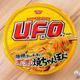 焼ちゃんぽんとはいったい何⁉︎『日清焼そばU.F.O. 濃い濃い焼ちゃんぽん味』を実食!