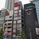 カレー・中華・居酒屋、シューティングバーまで! 複合飲食ビル「HULIC &New AKIHABARA(3F〜10F)」が8月中旬より順次OPEN!