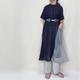 「3coins(スリーコインズ)」のファッション小物が可愛い! 夏におすすめプチプラ4アイテム