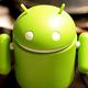 Android端末にも「探す」機能を搭載へ? Googleが大規模ネットワーク用意か