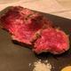 みんなで渋谷の肉を頬張るしかない!テリヤキ編集部がオススメする絶品肉料理3選!