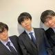 藤井聡太二冠が人生初自撮りに挑戦し、Twitterで公開 ファンから反響続々