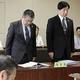 女子大生を誤認逮捕した愛媛県警に批判 県知事も「人権侵害」と指摘