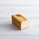 米粉専門店ならではのもっちり食パン!2019年オープンの「キンメッコキッチン」【銀座の食パン】
