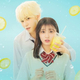 Snow Manラウール主演  - (C) 2021「ハニーレモンソーダ」製作委員会 (C)村田真優/集英社
