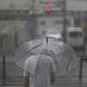 記録的な暴雨をもたらした台風19号では、多くの人が避難所へ逃げたが、その最中に避難所へ入ることを拒否された人がいることを、中国メディアが報じた。(イメージ写真提供:123RF)