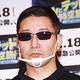 チョコプラ松尾駿が番組で相談 悩みは相方・長田庄平の「顔が怖い」