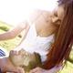 女性が男性に対して母性本能をくすぐられる瞬間9パターン