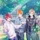 イケメン役者育成ゲーム「A3!」より第三部前半アルバム『A3! EVER LASTING LP』が2021年3月24日発売決定!