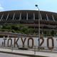 開催のためなら国民統制も厭わず、まるで戒厳令下のオリンピック