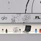 gloがフューチュララボラトリーズ デザインとコラボ!限定モデル「glo sens FL Model 1」でアーバンカルチャーをネクストレベルへ