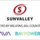 TaoTronics/RAVPower/VAVA製品がAmazonで販売停止。日本法人が説明
