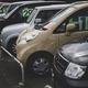 中国メディアは、「中国車は奮闘して日系車に追随していかなければならない」とする記事を掲載した。(イメージ写真提供:123RF)