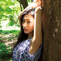 撮影:桑島智輝/「壇蜜歳時記」大和書房