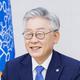 東京五輪ボイコットだ!韓国の政治家と一般国民に大きな温度差?