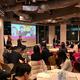 英語は必要? 学習方法は? トークイベント「#日本人の英語力」都内で開催