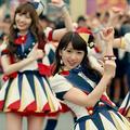 AKB48 32ndシングル「恋するフォーチュンクッキー」ミュージック