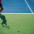 オシャレなテニスウェアがほしい!