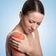 その頭痛は五月病サイン?腰痛などの春の痛みチェックとケアのポイント