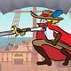ジャンプ最強の剣士キャラランキング