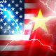 中国がレアアース輸出禁止で反撃!アメリカは困る?困らない?
