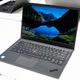 ThinkPad X1 Carbonが働き方改革に最適PCと言われるわけとは? レノボのテレワーク課題解決への取り組み