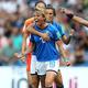 中国に完勝のイタリアが7大会ぶりのベスト8進出! 準々決勝ではオランダvs日本の勝者と対戦《女子W杯》