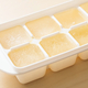 超時短で手作りの味に! 調味料の冷凍保存が使える!