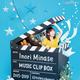 水瀬いのり、キリンレモントリビュート楽曲『まっすぐに、トウメイに。』配信限定で本日リリース!「Inori Minase MUSIC CLIP BOX」も発売