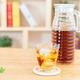 手作り麦茶は作り方で保存期間が変わる?