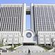 韓国の地裁が日本政府に資産開示を命令 元慰安婦女性らへの賠償巡り