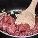 約4千年前の古代メソポタミアの粘土板 内容に「料理のレシピ」